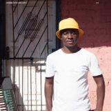 Teno Afrika: Amapiano Selections [CD]