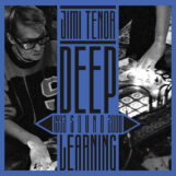 Jimi Tenor: Deep Sound Learning (1993-2000) [2xLP]