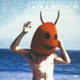 variés: La Ola Interior: Spanish Ambient & Acid Exoticism 1983-1990 [CD]