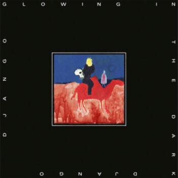 Django Django: Glowing In The Dark [LP]