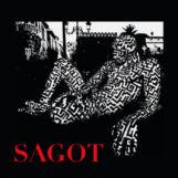 Sagot, Julien: Sagot [LP]