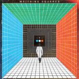 Writhing Squares: Chart For The Solution [2xLP, vinyle coloré]