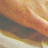 Aleksandir: Skin [LP]