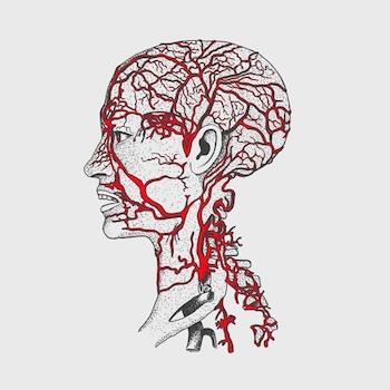 "Black Loops: Circulation EP [12""]"