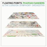 Floating Points, Pharoah Sanders & The London Symphony Orchestra: Promises [LP 180g]