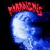 Femme, La: Paradigmes [LP]