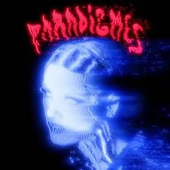 Femme, La: Paradigmes [CD]