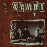 Clan Of Xymox: Peel Sessions [LP]