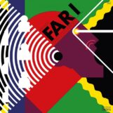 Prince Far I: Jamaican Heroes [LP, vinyle orange 180g]