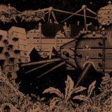 Foat Group, The Greg: Dark is the Sun — édition 10e anniversaire [LP 180g]