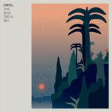 Dntel: The Seas Trees See [CD]