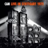 Can: Live in Stuttgart 1975 [2xCD]