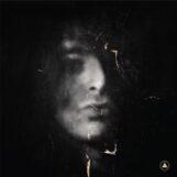 Vega, Alan: Mutator [CD]