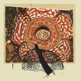 Fenech & Klimperei, David: Rainbow de Nuit [LP]