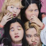 Chai: WINK [LP]
