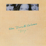 Durutti Column, The: Dry [LP]
