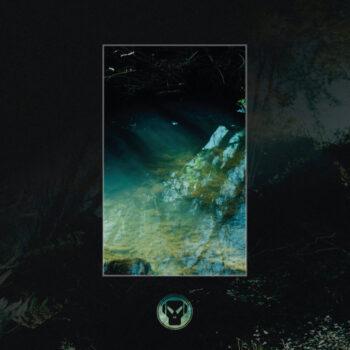"""Quartz: Coercion EP [12""""]"""
