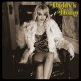St. Vincent: Daddy's Home [LP, vinyle fumé]