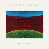 Shabason, Joseph: The Fellowship [LP]