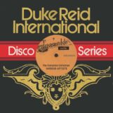 variés: Duke Reid International Disco Series – The Complete Collection [3xCD]