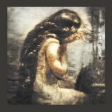 Frost, Laurine: Nimfa  [LP 180g]