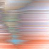"Function: Awakening From The Illusory Self [12""]"
