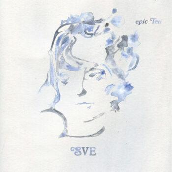 Van Etten, Sharon: epic Ten [2xLP]