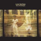 Santanna, Luca: Sem Nostalgia [LP]
