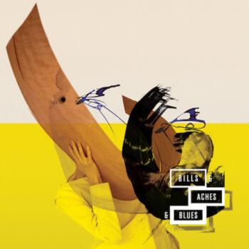 variés: Bills & Aches & Blues [2xCD]