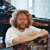 Benny Sings: MUSIC [LP, vinyle doré]