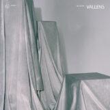 Vallens: In Era [LP, vinyle argenté]