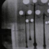 Dictaphone: Goats & Distortions 5 [LP, vinyle clair]