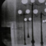 Dictaphone: Goats & Distortions 5 [CD]