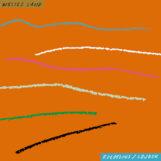 Roedelius Czjzek: Weites Land [LP]