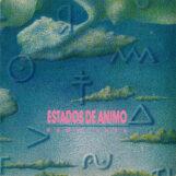 Jasa, Hugo: Estados de Ánimo [LP]