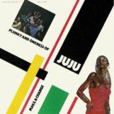 Plunky & Oneness Of Juju: Make A Change [CD]