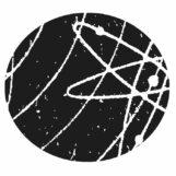 "Dip Shim: Möllan City Breakers EP [12""]"