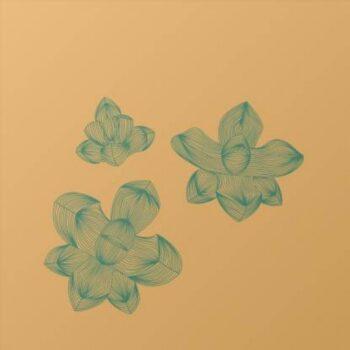 """O-Wells: Subfriction EP [12""""]"""