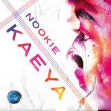 """Nookie: Kaeya [12""""]"""