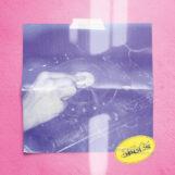 Jex Opolis: It's Me, Jexy [LP]