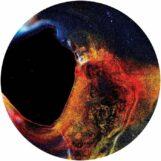"""Na Nich: Karpati EP [12""""]"""