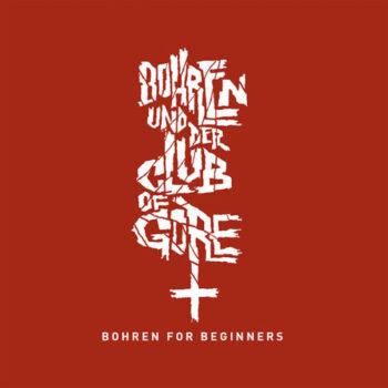 Bohren & Der Club Of Gore: Bohren For Beginners [2xCD]