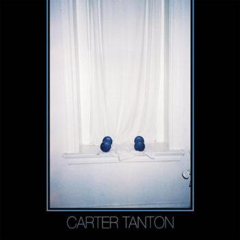 Tanton, Carter: Carter Tanton [CD]