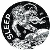 """Sleep: The Clarity [12""""]"""