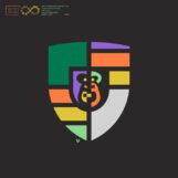 Modeselektor: Extended [CD]