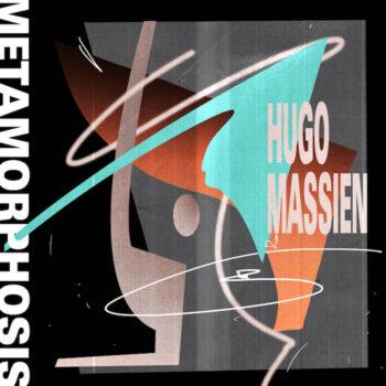 Massien, Hugo: Metamorphosis [2xLP]