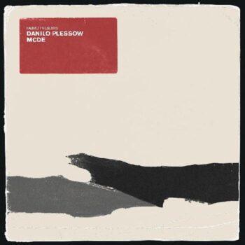 variés; Motor City Drum Ensemble: fabric presents Danilo Plessow — MCDE [CD]