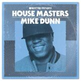 Dunn, Mike: House Masters [2xLP]