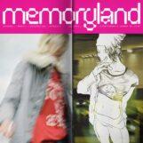 CFCF: memoryland [2xLP]