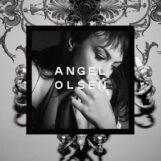 Olsen, Angel: Song Of The Lark And Other Far Memories [4xLP]